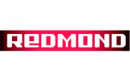 Бытовая Техника Redmond