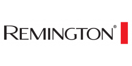 Бытовая Техника Remington