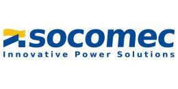 купить UPS Socomec в Баку