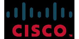 купить купить Сетевое оборудование CISCO в Баку