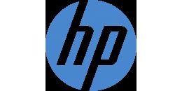 купить купить Мониторы HP в Баку