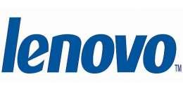 купить купить Настольные ПК Lenovo в Баку