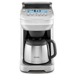 Кофемашина BORK C600