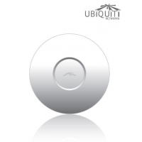 Access Point Router Ubiquiti Ubiquiti UniFi  WiFi 802.11 g/n (UniFi)
