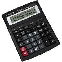 CALCULATOR CANON WS-1210T (0694B002)