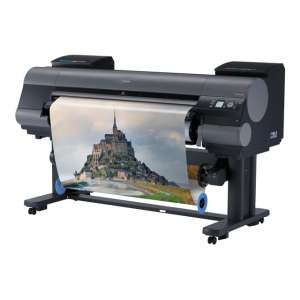 Плоттер Canon IMAGEPROGRAF iPF6400 A1