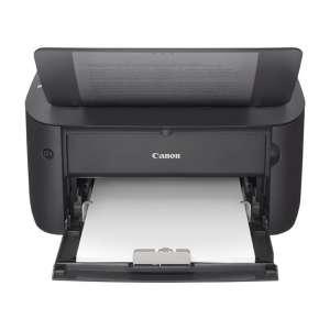 Принтер Canon i-SENSYS LBP6030B A4