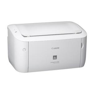 Принтер Canon i-SENSYS LBP6030W A4