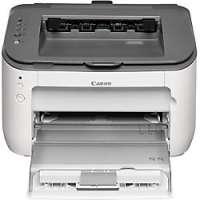 kupit-Принтер Canon i-SENSYS LBP6230dw A4 (LBP6230dw)-v-baku-v-azerbaycane