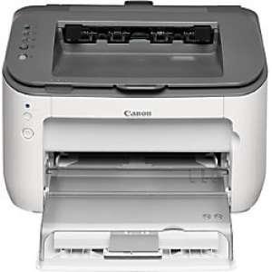 Принтер Canon i-SENSYS LBP6230dw A4 (LBP6230dw)
