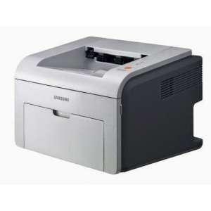 Принтер Canon i-SENSYS LBP6680X A4 (LBP6680X)