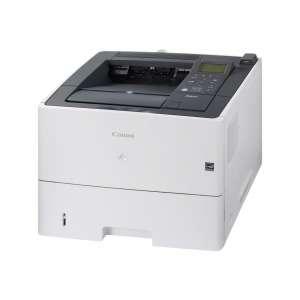 Принтер Canon i-SENSYS LBP6780X A4 (LBP6780X)