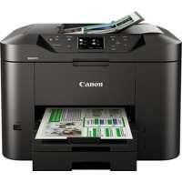 Принтер Canon Maxify Canon Maxify MB2340 A4