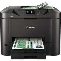 Принтер Canon Maxify MB5340 A4