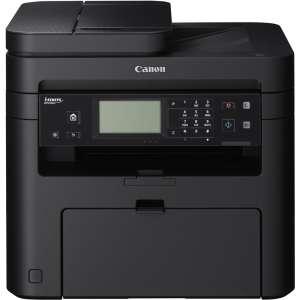 Принтер Canon i-SENSYS MF226dn A4