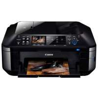 Принтер Canon PIXMA MX884 A4 (MX884)
