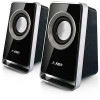 Колонки F&D V520 incrediblel sound (V520)