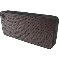 Колонки F&D FENDA BLADE W30 slim wireless speaker (W30)