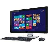 kupit-Моноблок Dell Inspiron One 2350 i7  23 Touch (2350)-v-baku-v-azerbaycane