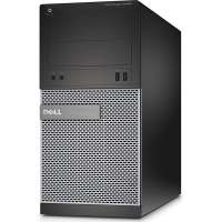 Компьютер Dell OptiPlex 9020 i7 (272423970)
