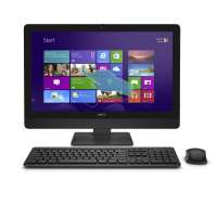 Моноблок Dell Inspiron 5348  Touch i5  23 (5397063462889)