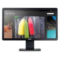 Монитор Dell E-series E2014H 19,5 (E2014H)