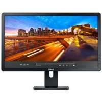 Монитор Dell E-series E2214H 21,5 (E2214H)