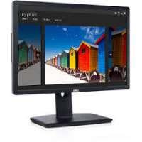 Монитор Dell UltraSharp U2713H 27 (U2713H)