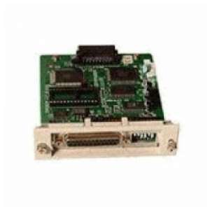 COM interface Epson Serial I/F board no buffer type B (C12C824432)