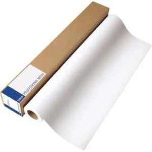 "Бумага EPSON Bond Paper Bright (90) 24"" (C13S045278)"