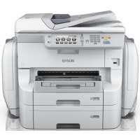 kupit-Принтер Epson WorkForce Pro WF-R8590 DTWF A3 (C11CE25401)-v-baku-v-azerbaycane