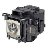 Лампа для Проектора Epson Lamp - ELPLP78 (V13H010L78)
