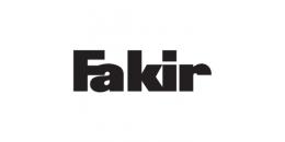 купить Бытовая техника Fakir в Баку