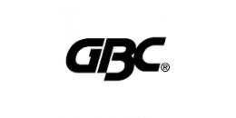 купить GBC в Баку
