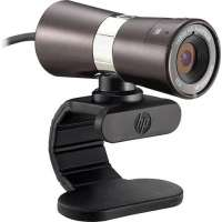 Веб Камера HP Webcam HD-4110 (XA407AA)