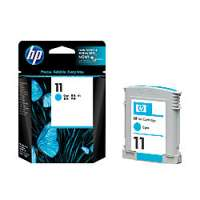 HP Картридж № 11 C4836A