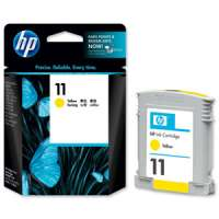 kupit-HP Картридж № 11 C4838A-v-baku-v-azerbaycane