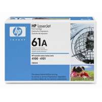 Тонер-картридж HP C8061A