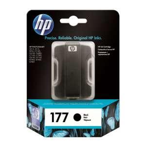 HP Картридж № 177 C8721HE 6ml