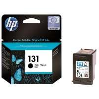 HP Картридж № 131 C8765HE (черный, 11 мл)