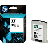 HP Картридж №88 C9385AE