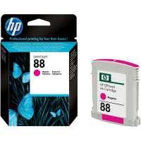 HP Картридж №88 C9387AE