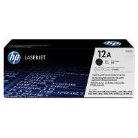 Тонер-картридж HP Q2612A