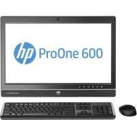 Моноблок HP ProOne 600 G1 AiO PC i5  21,5 Full HD (E4Z24ES)
