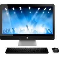 Моноблок HP ENVY All-in-One 23-k411ur  i7  23 Full HD TouchSmart (L6X17EA)