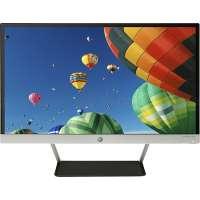 kupit-Монитор HP Pavilion 22cw LED Blt IPS Monitor (J7Y66AA)-v-baku-v-azerbaycane