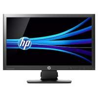 Monitor HP Compaq LE2002x 20-inch LED Backlit LCD Monitor (LL763AA)