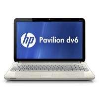 Notebook HP Pavilion dv6-6b58er i7 15,6 (A3L51EA)