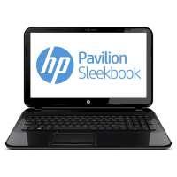 kupit-Ноутбук HP Pavilion 15-b129sr Sleekbook AMD A4 15,6 (D6X31EA)-v-baku-v-azerbaycane