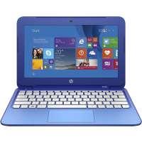 kupit-Нетбук HP Stream 11-r000ur Celeron 11,6 (N8J54EA)-v-baku-v-azerbaycane